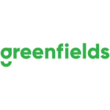 Greenfields Sp. z o.o. logo